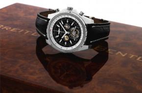 breitling, бренды, часы, наручные, ремешок, швейцария