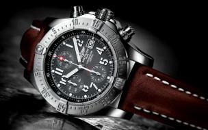 breitling, бренды, браслет, швейцария, наручные, часы