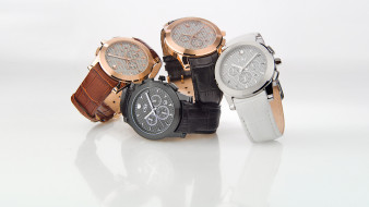 csf, бренды, часы, наручные