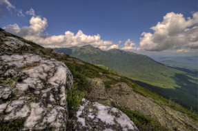 New Hampshire, USА обои для рабочего стола 3456x2294 new, hampshire, usа, природа, горы
