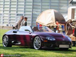 автомобили, выставки, уличные, фото
