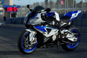 Мотоциклы moto