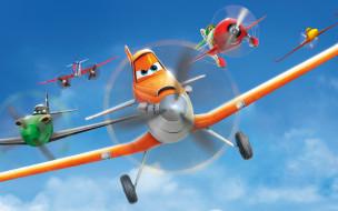 Скачать Аэротачки Бесплатно Торрент - фото 11