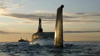 Подводные лодки обои для рабочего