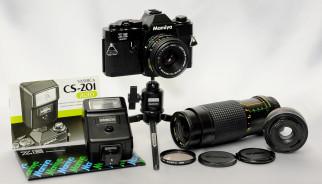 Mamiya обои для рабочего стола 2400x1375 mamiya, бренды, вспышка, плёночный, кольца, объективы, фотоаппарат, зеркальный, 35мм
