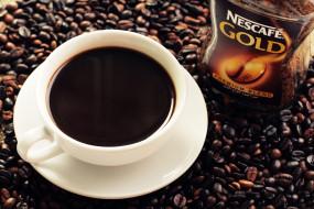 nescafe, бренды, кофе
