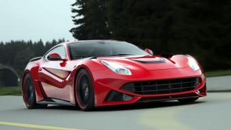 ferrari, f12, автомобили, италия, s, p, a, гоночные, спортивные