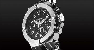 Jack Pierre обои для рабочего стола 2842x1507 jack, pierre, бренды, brand, стиль, эксклюзив, часы, hi-tech
