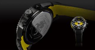 jack pierre, бренды, стиль, hi-tech, brand, jack, pierre, эксклюзив, часы