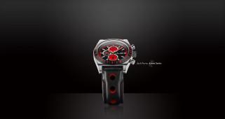 jack pierre, бренды, brand, эксклюзив, стиль, часы, hi-tech, jack, pierre