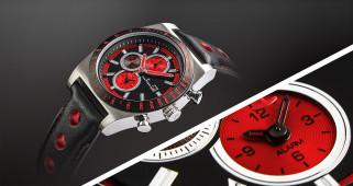 jack pierre, бренды, стиль, эксклюзив, часы, hi-tech, jack, pierre, brand