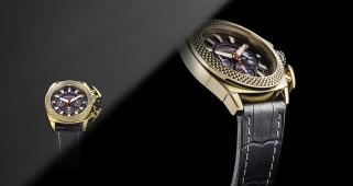jack pierre, бренды, часы, jack, pierre, brand, стиль, эксклюзив, hi-tech