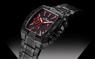 jack pierre, бренды, стиль, brand, hi-tech, часы, эксклюзив, jack, pierre