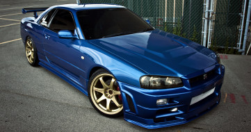 nissan skyline, ����������, nissan, datsun, ������������, ��������, motor, co, ltd, ������, �����