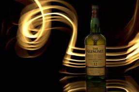 glenlivet, бренды, the glenlivet, бутылка, алкоголь, бренд, виски