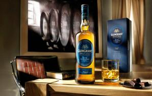glen grant, бренды, glengrant, виски, бренд, алкоголь, бутылка