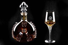 remy martin cognac, бренды, remy martin, бутылка, алкоголь, бренд, коньяк