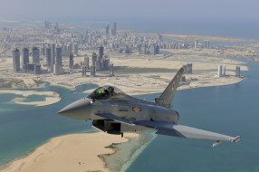 eurofighter typhoon, �������, ������ �������, �����, �����������, �����, ������������