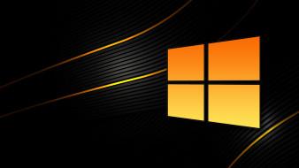 Как установить видео обои для рабочего стола Windows