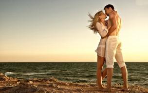 Sudėk gimimo datos skaičius ir pažiūrėk, kokie santykiai tau pranašaujami