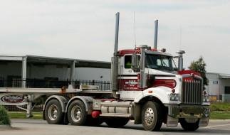 Kenworth обои для рабочего стола 2047x1205 kenworth, автомобили, сша, автобусы, грузовые, truck, company