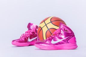 бренды, nike, кроссовки, обувь