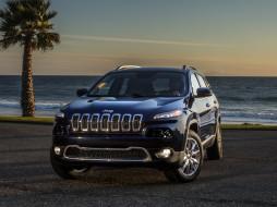 автомобили, jeep, колесо