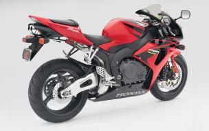 обои для рабочего стола 1920x1200 мотоциклы, honda, cbr1000rr, 2006