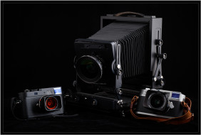 бренды, - другое, фотокамера