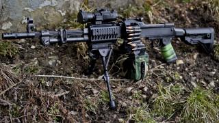обои для рабочего стола 1920x1080 оружие, пулемёты, 62-мм, 7, рпд, ручной, пулемёт, дегтярёва