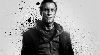 I, Frankenstein обои для рабочего стола 2072x1140  frankenstein, кино фильмы, Я, франкенштейн