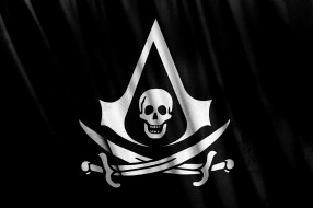 ����� ����, assassin`s creed iv,  black flag, �����