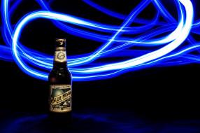 blue moon, бренды, бренды напитков , разное, бутылка, пиво, фон