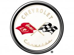 бренды, авто-мото,  chevrolet, флаги, логотип