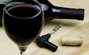 обои для рабочего стола 1920x1200 еда, напитки,  вино, бокал, вино
