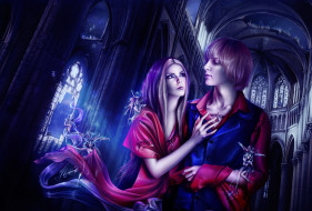 http://i.artfile.ru/s/791766_060214_77_ArtFile_ru.jpg