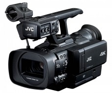 GY-HMQ10 обои для рабочего стола 2100x1756 gy-hmq10, бренды, jvc, объектив, цифровая, кинокамера