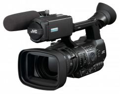 GY-HM650 обои для рабочего стола 2100x1645 gy-hm650, бренды, jvc, объектив, цифровая, кинокамера