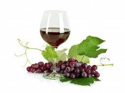 обои для рабочего стола 4000x3000 еда, напитки,  вино, бокал, вино, виноград