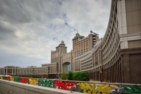 Картинки природы казахстана на рабочи стол