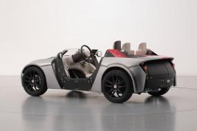 toyota-camatte-57s-concept обои для рабочего стола 3000x2000 toyota-camatte-57s-concept, автомобили, toyota, camatte