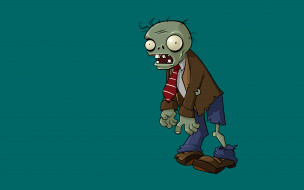 plants vs zombies, видео игры, plants vs,  zombies, растения, против, зомби, plants, vs, zombies