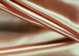 обои для рабочего стола 3508x2480 разное, текстуры, ткань, светлая, складки, блеск