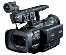 JVC GY-HMQ10 обои для рабочего стола 2500x2090 jvc gy-hmq10, бренды, jvc, видеокамера, цифровая, объектив, микрофон