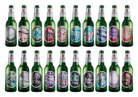 бренды, beck`s, пиво
