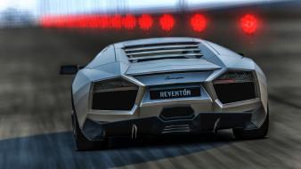 Lamborghini Reventon обои для рабочего стола 2048x1152 lamborghini reventon, автомобили, lamborghini, класс-люкс, спортивные, automobili, италия, s, holding, p