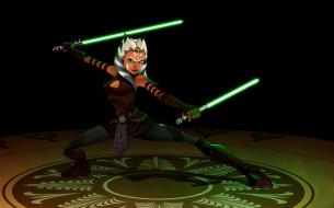 Star Wars обои для рабочего стола 4794x2996 star wars, мультфильмы,  the clone wars, войны, клонов, звездные, star, wars, the, clone