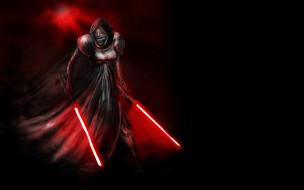 Star Wars обои для рабочего стола 3200x2000 star wars, фэнтези, _star wars, световой, меч, девушка, звездные, войны, star, wars