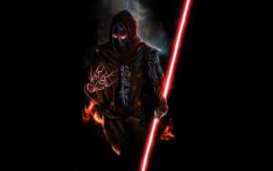 Star Wars обои для рабочего стола 2560x1600 star wars, фэнтези, _star wars, звездные, войны, star, wars
