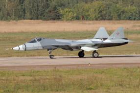 авиация, боевые самолёты, army, airplane